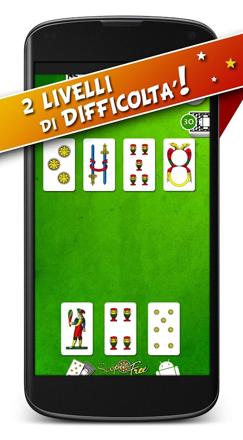 Play six giocare 52370