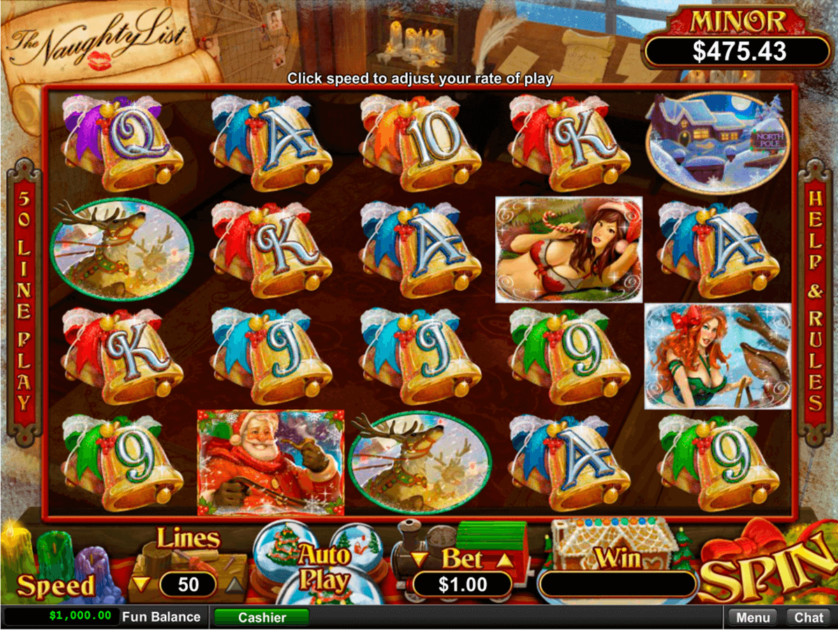 Blackjack live slot 41848