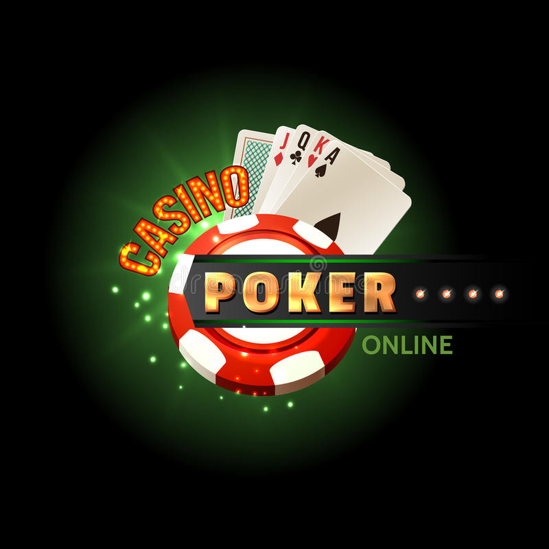 Canadian poker 32333