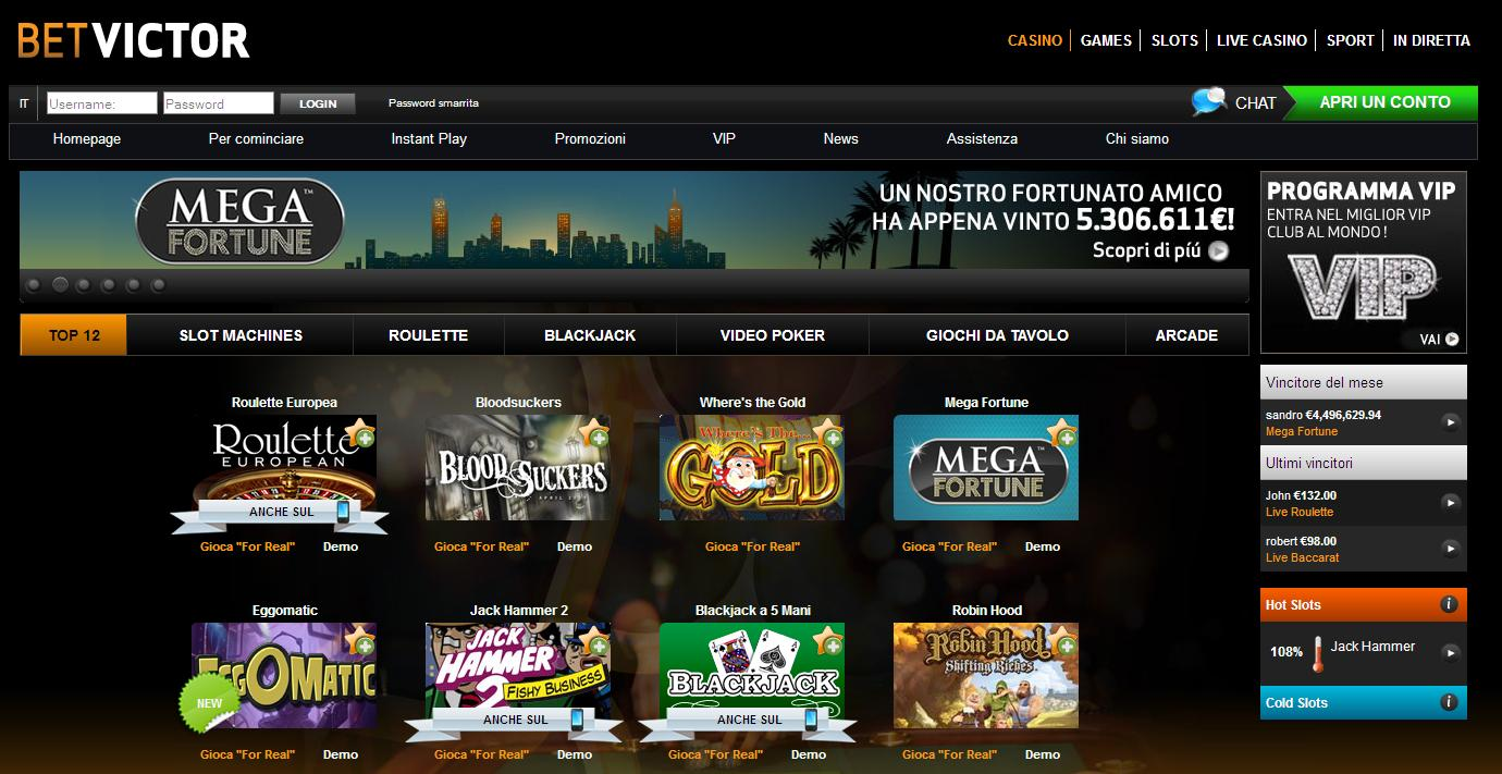 Microgaming poker gold 11572